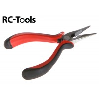 RCT-PR005 Long Nose Pliers