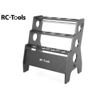 RC Tools (RCT-SS001) Screw Driver Stand