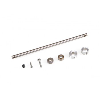 Skyartec (WH3-012) Main Shaft Set 4CHDiscontinue Parts