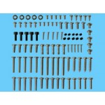 Skyartec (WH3N-043) Screw pack