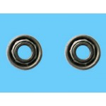 Skyartec (WH3N-048) Tail rotor holder bearing (5x2x2)