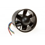 TowerPro (TowerPro-FAN-SMALL) Small Fan