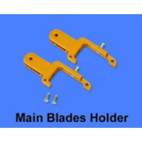 Walkera (HM-4#6-Z-04) Main Blades Holder