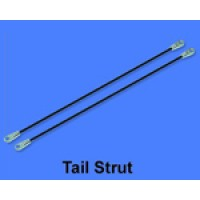 Walkera (HM-4#6-Z-20) Tail Strut
