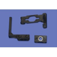Walkera (HM-V400D02-Z-16) Main Frame Fixing Set