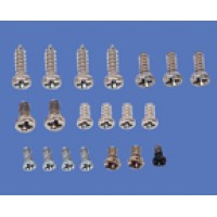Walkera (HM-4#3Q-Z-16) Screw Set