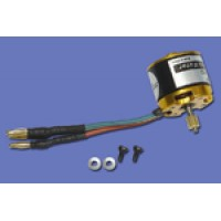 Walkera (HM-4F180-Z-15) Brushless Motor (WK-WS-21-002)