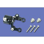 Walkera (HM-4F200-Z-30) Tail Steering Set