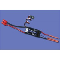 Walkera (HM-4F200-Z-42) Speed Controller (WK-WST-20A-1)
