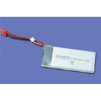 Walkera (HM-4F200-Z-44) Lipo Battery (7.4V 1500mAh)