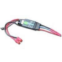Walkera (HM-4F200LM-Z-11) Brushless speed controller (WK-WST-30A-1)