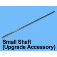 Walkera (HM-5#4ST-Z-04) Small Shaft (Upgrade Accessory)