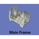 Walkera (HM-5#4Q5-Z-11) Main Frame