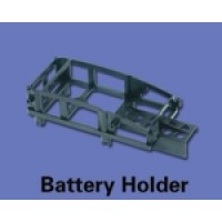 Walkera (HM-5#4Q5-Z-13) Battery Holder