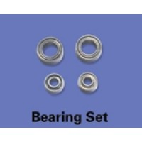 Walkera (HM-5#4Q5-Z-17) Bearing Set