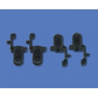 Walkera (HM-53Q3-Z-03) Main Blades Holder