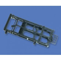 Walkera (HM-53Q3-Z-14) Battery Frame
