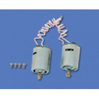 Walkera (HM-53Q3-Z-19) Motor Set
