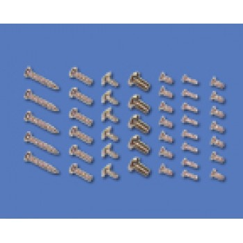 Walkera (HM-53Q3-Z-31) Screw Set (Upgrade Parts)Walkera 53Q3-Z Parts