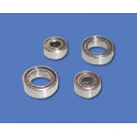 Walkera (HM-53Q-Z-19) Bearing Set