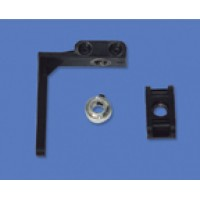 Walkera (HM-59DQ-Z-16) Main Shaft Holder