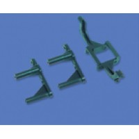 Walkera (HM-59DQ-Z-21) Fuselage Holder