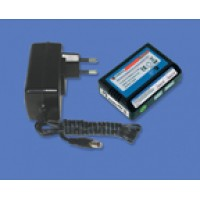 Walkera (HM-59DQ-Z-36) Charger (GA-005)