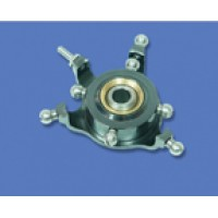Walkera (HM-59DQ-Z-43) Swashplate (Upgrade Accessory)
