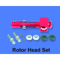 Walkera (HM-4G6-Z-07) Rotor Head Set