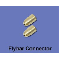 Walkera (HM-CB100-Z-05) Flybar Connector