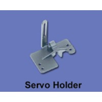Walkera (HM-CB100-Z-07) Servo Holder