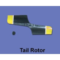 Walkera (HM-CB100-Z-12) Tail Rotor