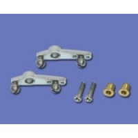 Walkera (HM-CB180-Z-04) Bellcrank Set