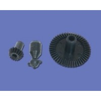Walkera (HM-CB180-Z-16) Tail Gear Set