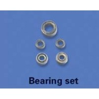 Walkera (HM-LM2Q-Z-15) Bearing Set