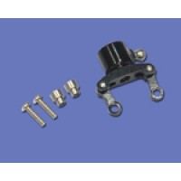 Walkera (HM-CB180Z-Z-17) Tail Steering Set