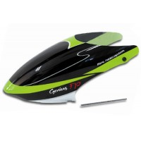 WALKERA (HM-Genius-FP-Z-10) Cannopy