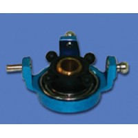 Walkera (HM-LM2-1-Z-28) Swashplate (Upgraded Version)