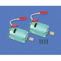 Walkera (HM-LM400-Z-25) Motor Set