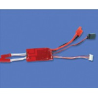 Walkera (HM-LM400-Z-28) Speed Controller