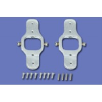 Walkera (HM-LM100D02-Z-08) Blade holder(metal)