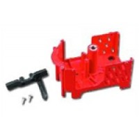Walkera (HM-LM180D01-Z-03) Main frame set