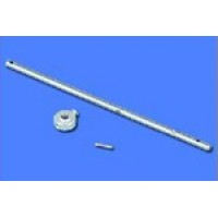 Walkera (HM-M120D01-Z-06) Main Shaft