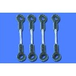 Walkera (HM-M120D01-Z-07) Ball Linkage