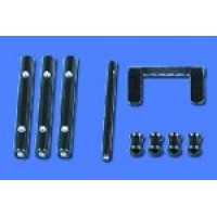 Walkera (HM-M120D01-Z-11) Fixedleg