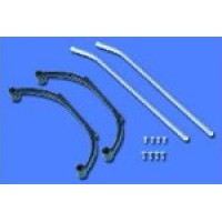 Walkera (HM-M120D01-Z-14) Landing Skid Set
