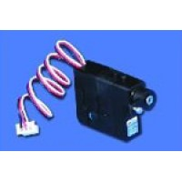 Walkera (HM-M120D01-Z-28) Tail Servo(WK-03-4)