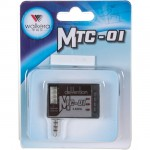 Walkera (WK-MTC-01) RC Magic Cube Multifunctional Adapter for Android, WK Transmitter
