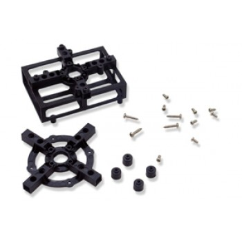 Walkera (HM-QR-Spacewalker-Z-03) Main frameWalkera QR Spacewalker Parts