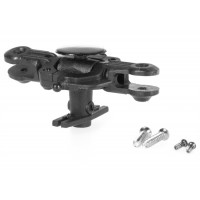 Walkera (HM-Super-FP-Z-02) Rotor head set